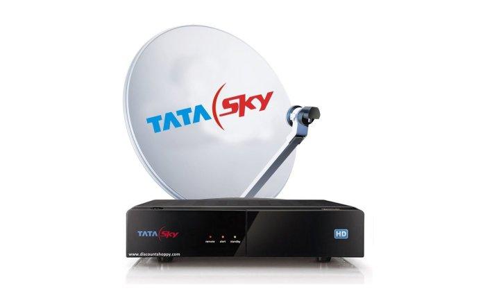 tata-sky-videocon-d2h-internet-browsing