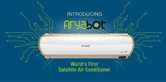 videocon-aryabot-air-conditioner-pc-tablet-media