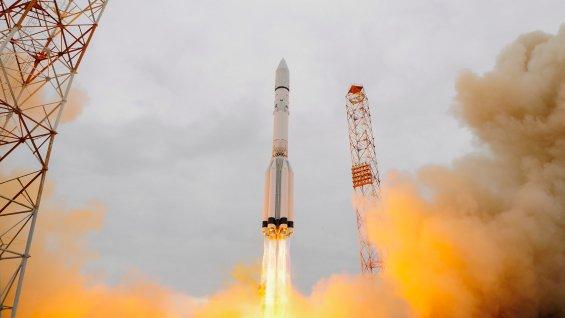 signs-life-mars-exomars-spacecraft-begins-journey-red-planet
