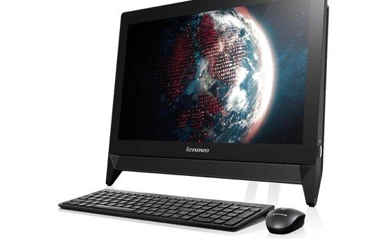 Lenovo C20