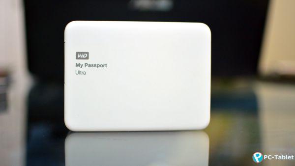WD My Passport Ultra (3)