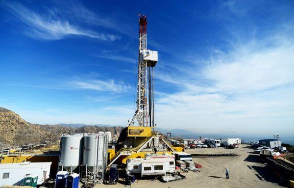 aliso-canyon-gas-leak-