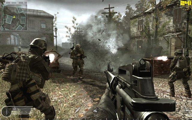 Call_Of_Duty_4_-_Modern_Warfare_Gameplay