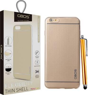 gbos-ip5-big-gold-flexibility-thin-back-case-combo-original-imaemtfptxssvpya