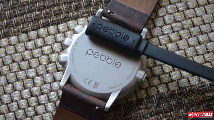 pebble-time-round-7