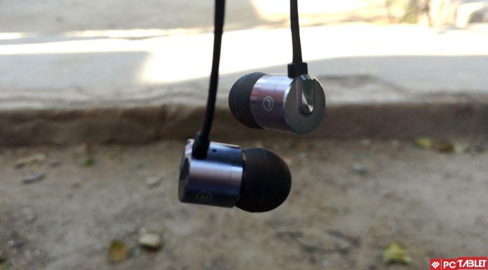 budget earphones
