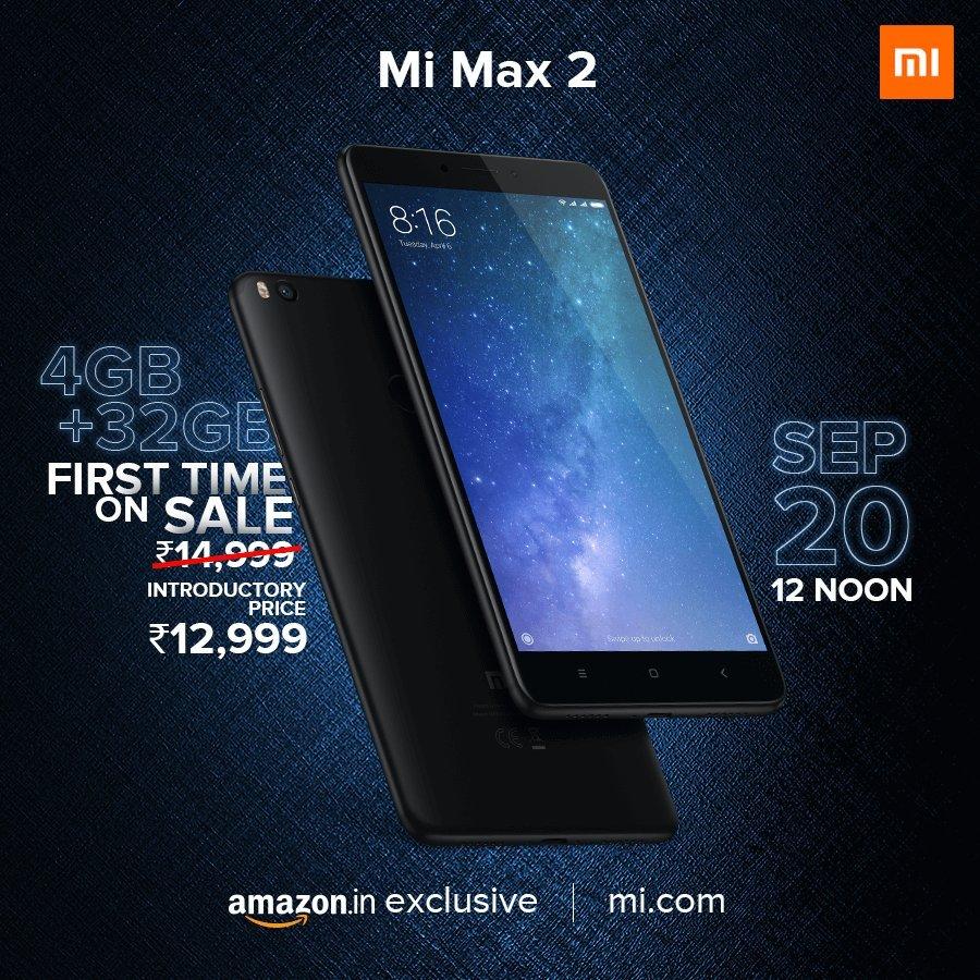 Mi A1 review: Xiaomi's first non-MIUI midrange flagship killer