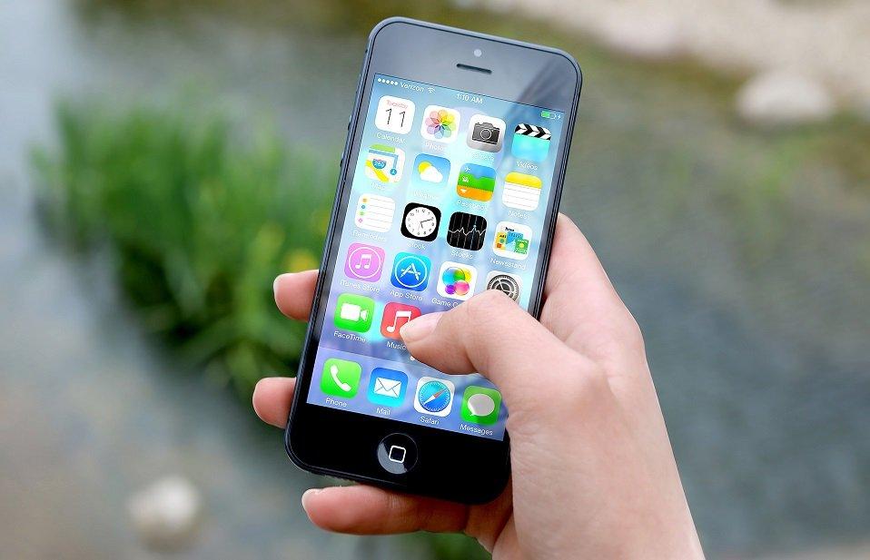 Apple, Apple iPhone, iOS 10.3, Theater Mode, Apple iOS, Sonny Dickson
