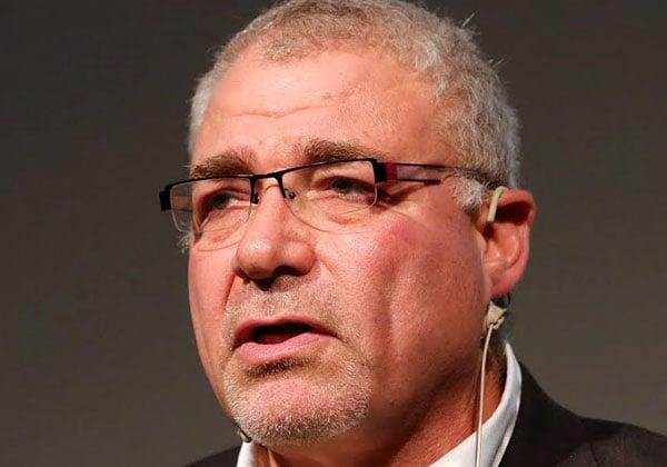 """גדי גילאון, מוביסק: """"התושבים יתנגדו לכך שהערים ימשיכו להיות לא דיגיטליות"""""""