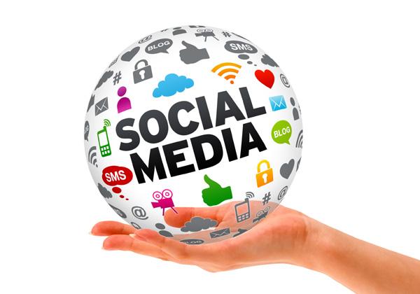 ענקיות המדיה החברתית קוראות לעולם להילחם באלימות המקוונת