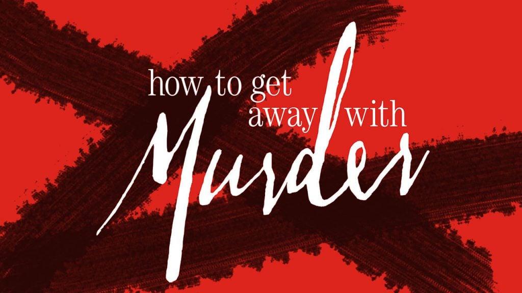 """רוצח? אל תחפש """"איך לרצוח?"""" בגוגל"""