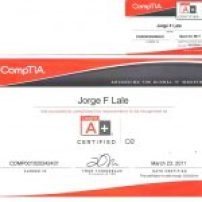 CompTIA-Certifications--