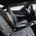 It S Official Porsche Brings Back The 928 Porsche Club Of America