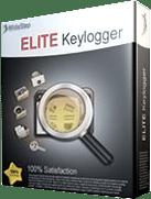 Elite Keylogger