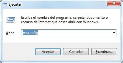Windows 7 Arranque 8