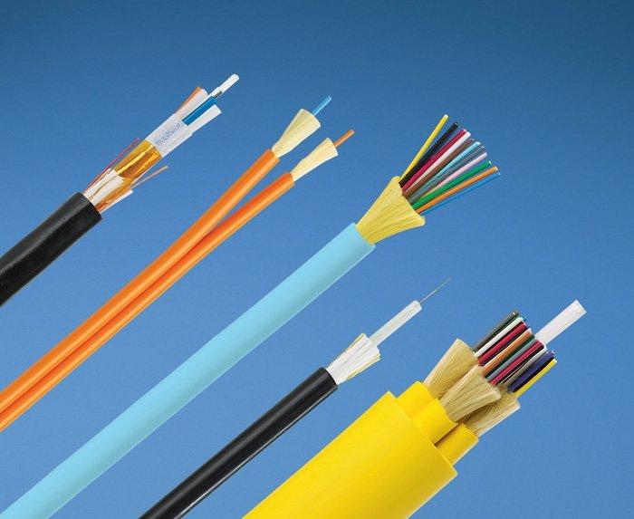 Todo sobre ADSL 9