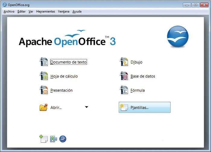 OpenOffice vs LibreOffice 8