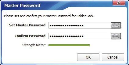 Bajo llave tus contenidos cifrado 11