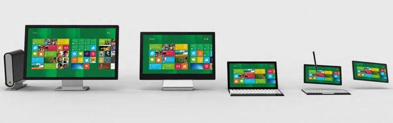 Windows 8 merece la pena el cambio 24