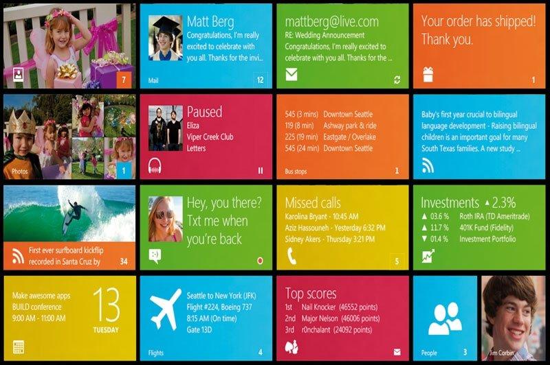 Windows 8 merece la pena el cambio 25