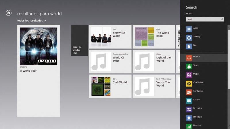 Windows 8 merece la pena el cambio 27