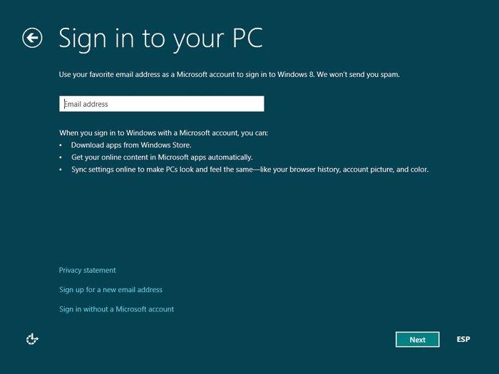 Windows 8 merece la pena el cambio 5