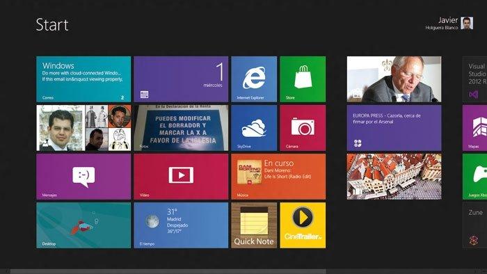Windows 8 merece la pena el cambio 6