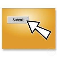 Botón Submit
