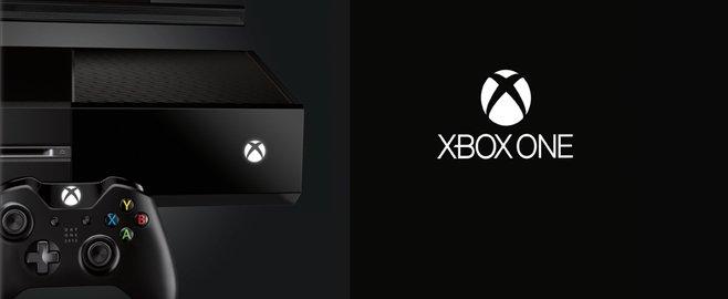 xbox slider 618x253 ocho deducciones para comprar la Xbox® One