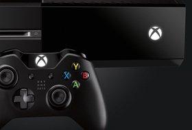 xboxmedium ocho deducciones para comprar la Xbox® One