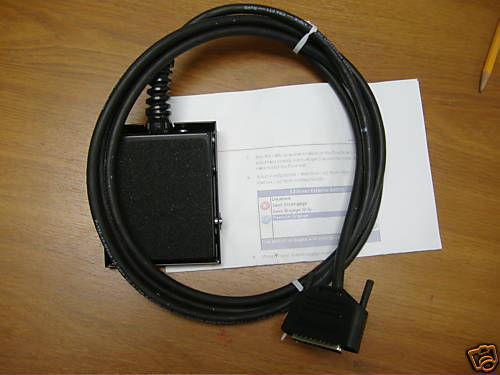 EZSteer Footswitch PC Ag Solutions - Trimble 750 wiring diagram
