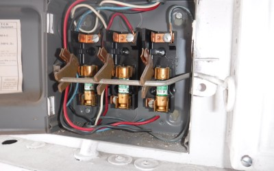 What should you know about Fuse Panels?