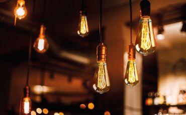 Con Sylvania cubrimos todas las necesidades de iluminación