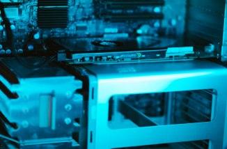Buon Vecchio Mac Pro 3,1 del 2008 2