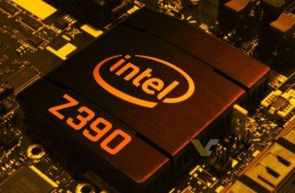 I Nuovi Chipset Intel