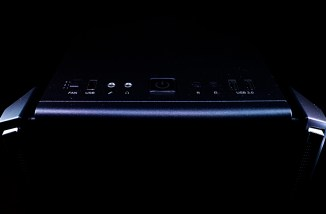 Per la Serie Computer Veloci: Intel X299 i9 7960X + 2x GTX 1080Ti 11GB