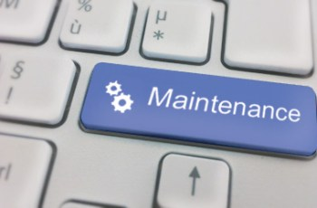 Maintenance informatique argenteuil