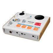 pc_audio_interface_01