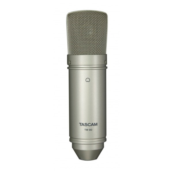 microfones_01