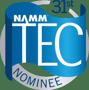 TEC_logo_2016_31st_Nominee-294x300
