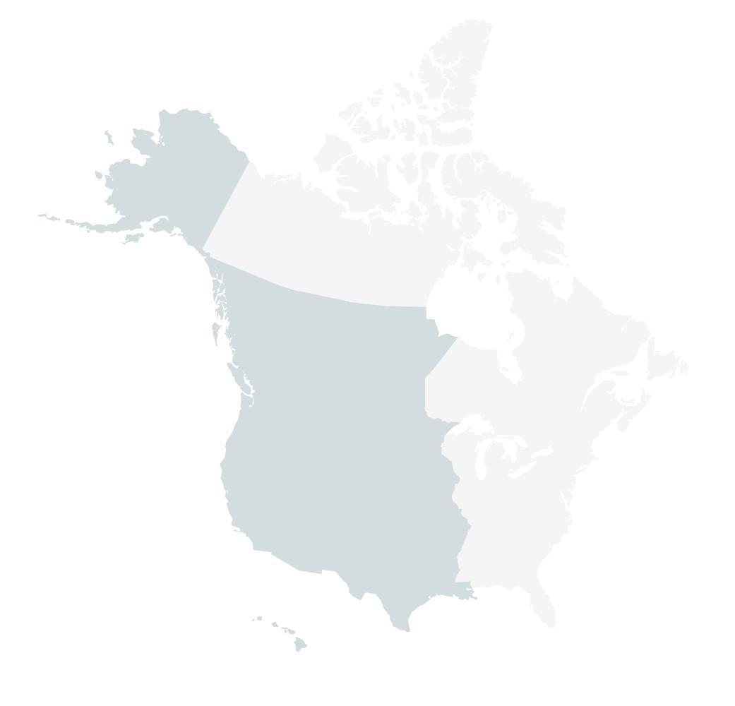 PCB territory (reverse color)-web