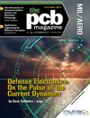 The PCB Magazine - November 2013
