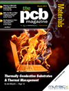 The PCB Magazine - March 2014