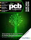 The PCB Magazine - Dwecember 2014