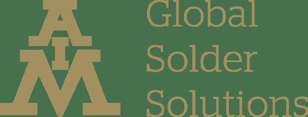 Global Solder Solutions