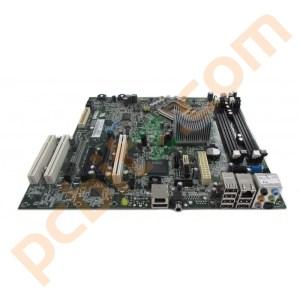 Dell TP406 XPS 420 Socket LGA775 Motherboard (No BP) | eBay
