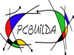 PCBuilda