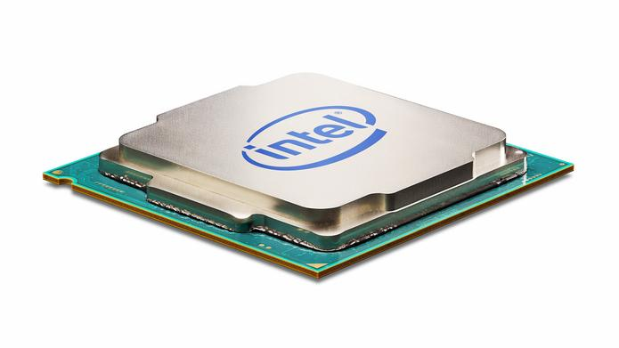Intel stellt am 1. August verlötete Prozessoren vor - und Achtkerner?