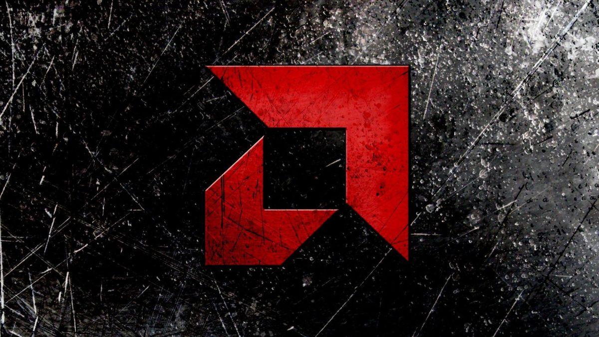 AMD könnte durch Intel-Fertigungsengpass Marktanteil verdreifachen