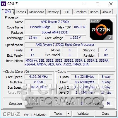 AMD-Ryzen-7-2700X-14